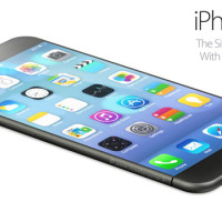 Here's An iPhone 6 Rendering Based On Leaked Schematics
