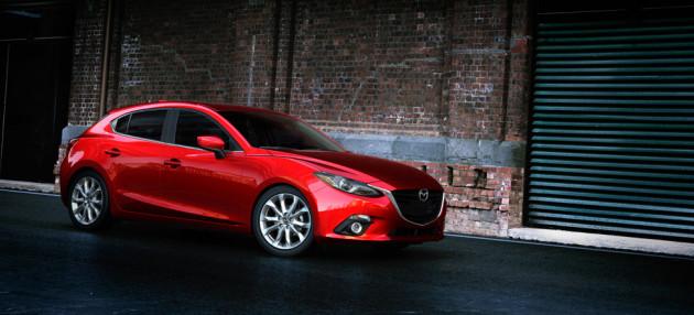 2014-Mazda3-Hatch-1