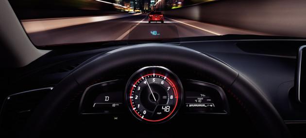 2014-Mazda3-Hatch-5