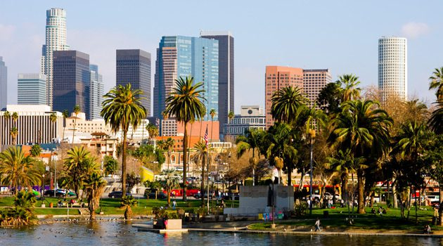 Top Cities to Visit in America