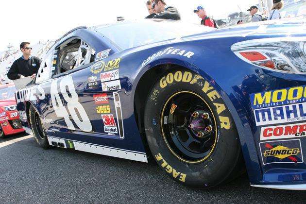 NASCAR-Fandom-2