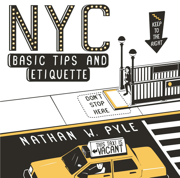 NYC-BasicTips-Book-1