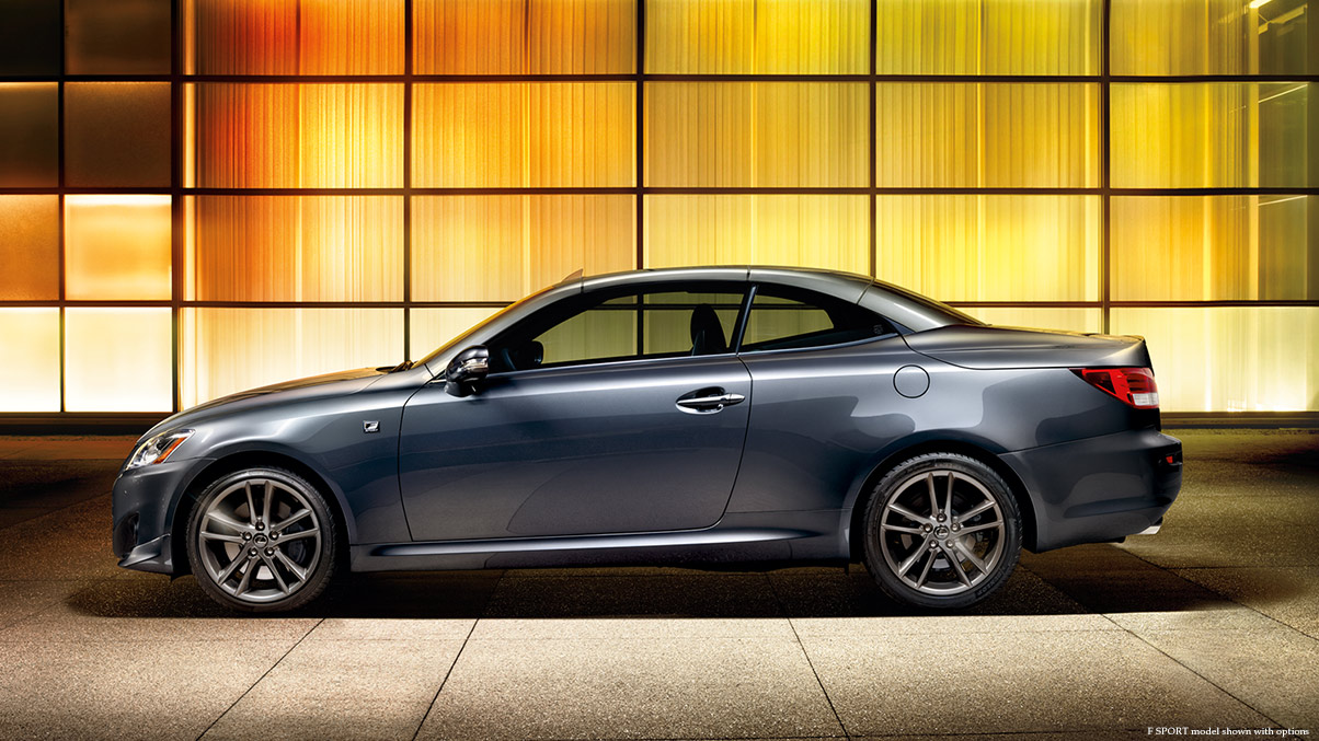 2014-Lexus-IS-C-F-SPORT-3