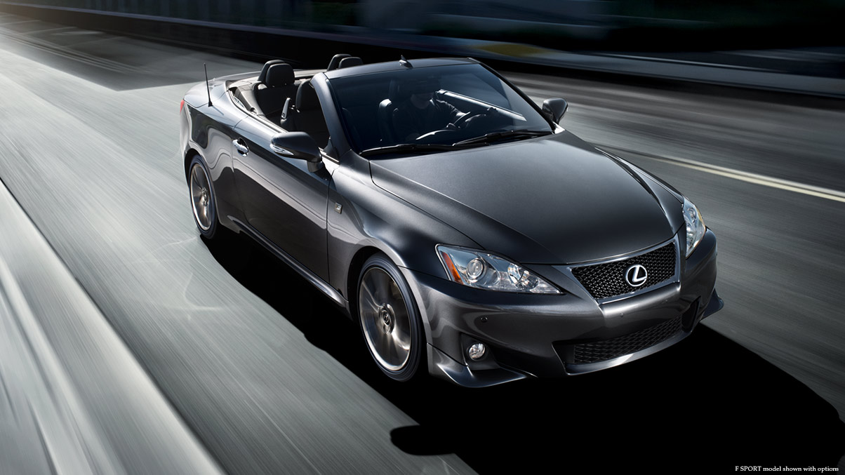 2014-Lexus-IS-C-F-SPORT-4
