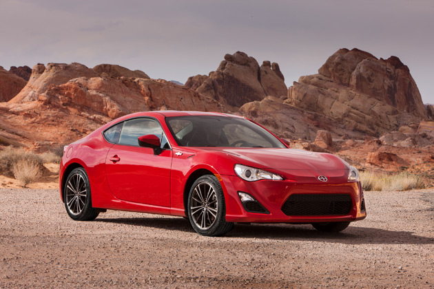 2014-Scion-FRS-1