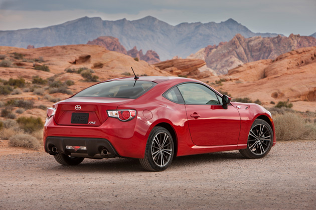 2014-Scion-FRS-2