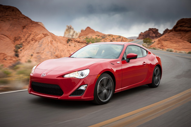 2014-Scion-FRS-3