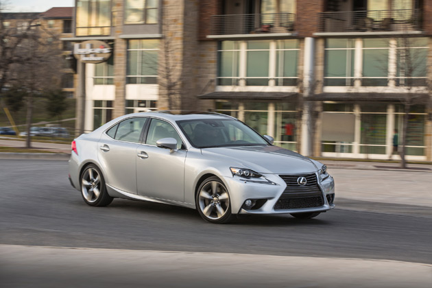 2014_Lexus_IS_350_3