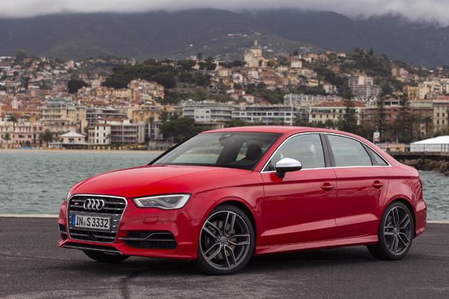 2015-Audi-S3-1
