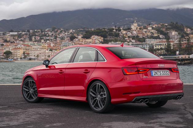 2015-Audi-S3-2