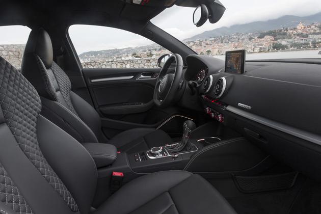 2015-Audi-S3-3