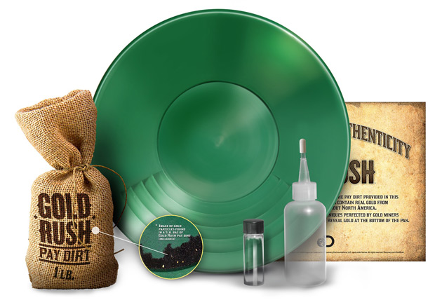 Gold-Rush-Panning-Kit-2