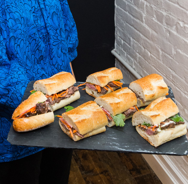 Steak-Skirt-Banh-Mi