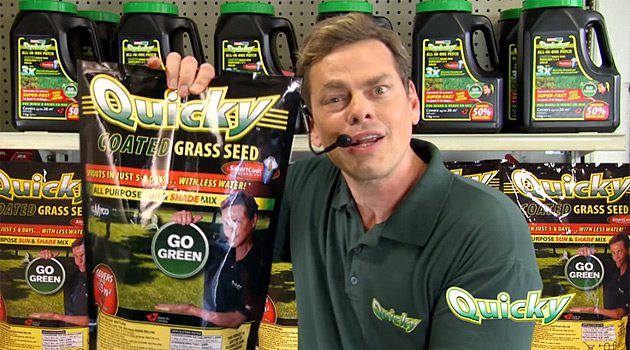 The ShamWow Dude Is Back With Another Crazy Infomercial