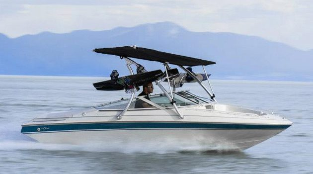 Boat Towers: Should You Get One?