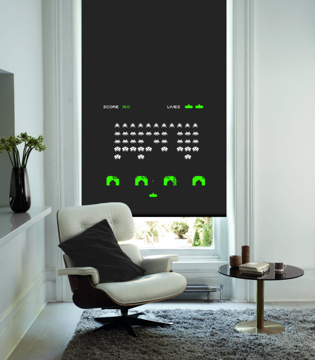 space-invaders-game-blind