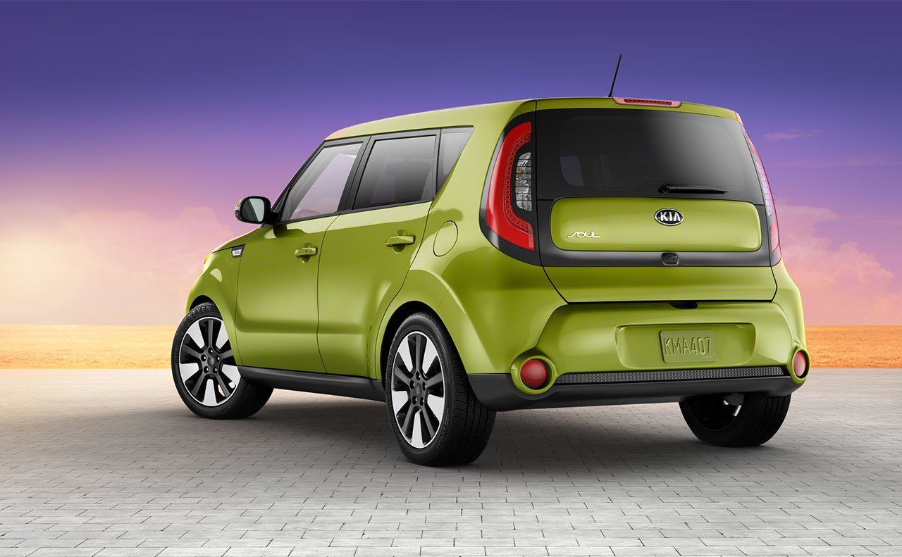 review 2014 kia soul. Black Bedroom Furniture Sets. Home Design Ideas