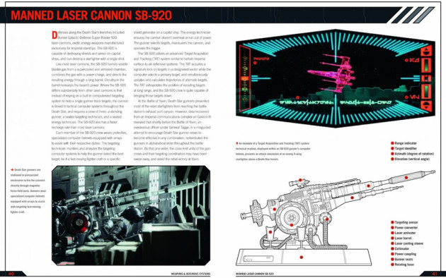 Death-Star-Owners-Manual-7
