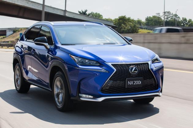 2015-Lexus-NX-1