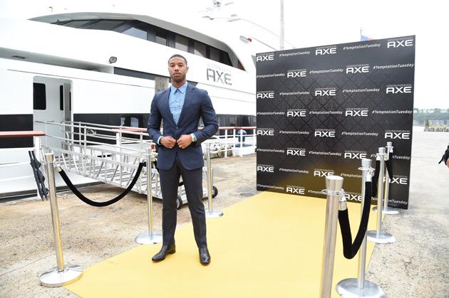 AXE-Yacht-Party-1