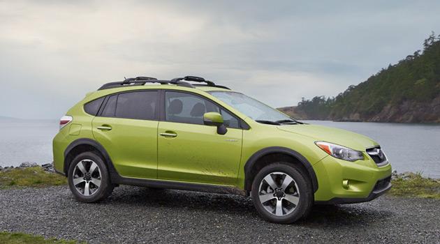 2014-Subaru-XV-Crosstrek-Hybrid-1