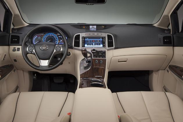 2014-Toyota-Venza-4
