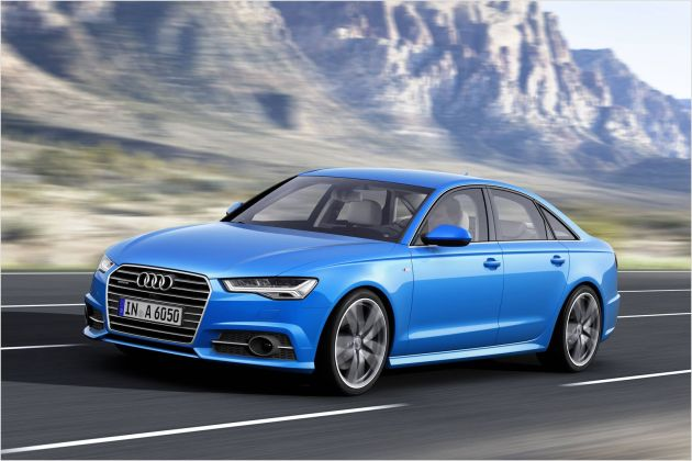 2015-Audi-A6-1