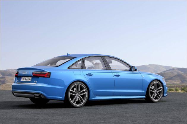 2015-Audi-A6-3