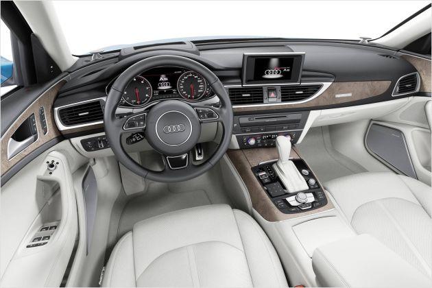 2015-Audi-A6-4