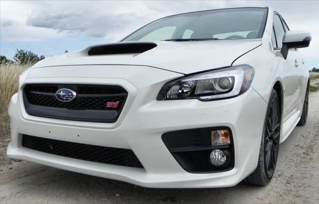 2015-Subaru-WRX-STi-1