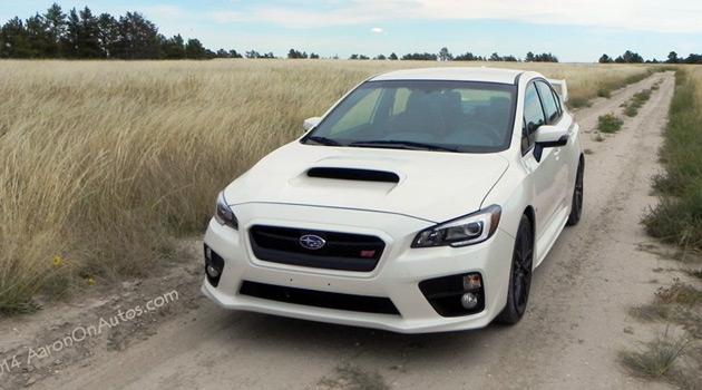 2015-Subaru-WRX-STi-4