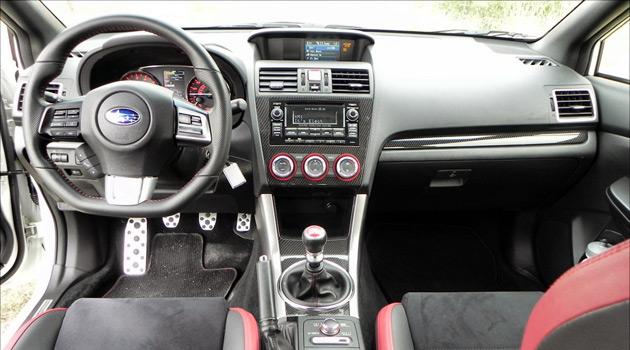 2015-Subaru-WRX-STi-5