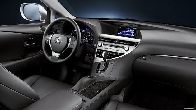 2015_Lexus_RX_450h_4