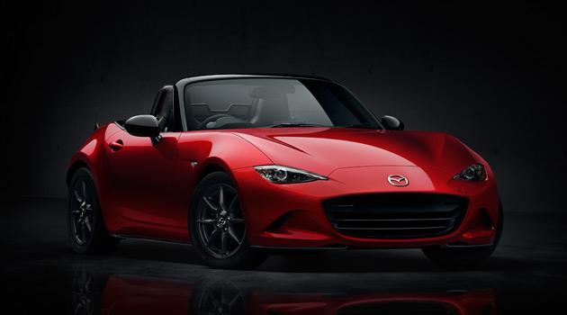 2016-Mazda-Miata-1