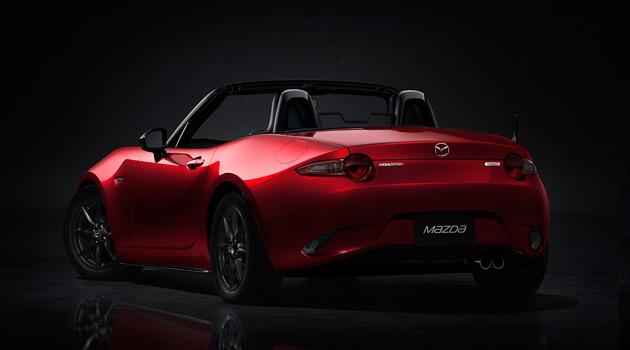 2016-Mazda-Miata-2