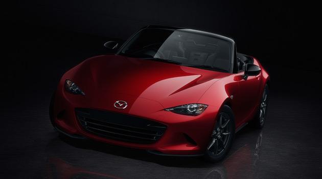 2016-Mazda-Miata-4