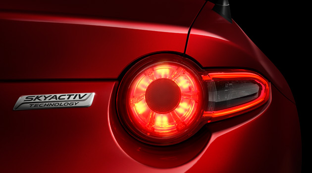 2016-Mazda-Miata-5