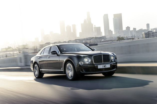 Bentley-Mulsanne-Speed-1