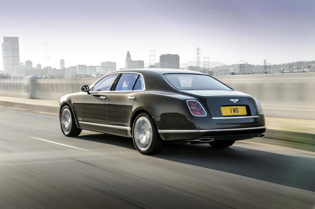 Bentley-Mulsanne-Speed-2
