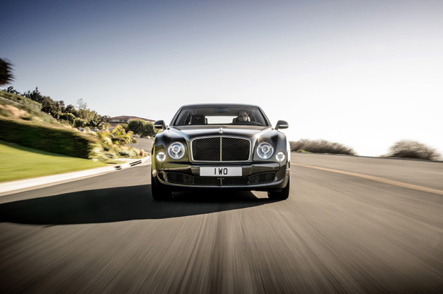 Bentley-Mulsanne-Speed-3