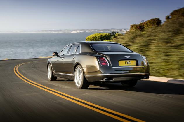 Bentley-Mulsanne-Speed-5