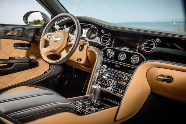 Bentley-Mulsanne-Speed-7