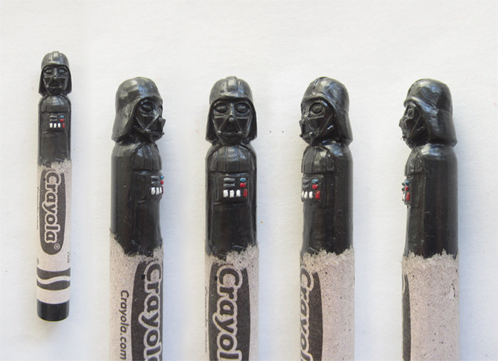 Crayon-StarWars2