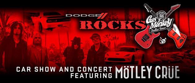 Dodge-Rocks-Gas-Monkey