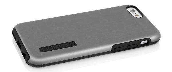 Incipio-iPhone-6-DualPro-SHINE-2