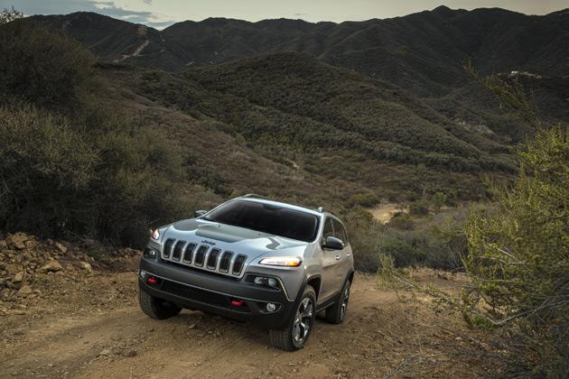 Jeep-Cherokee-Trailhawk-1