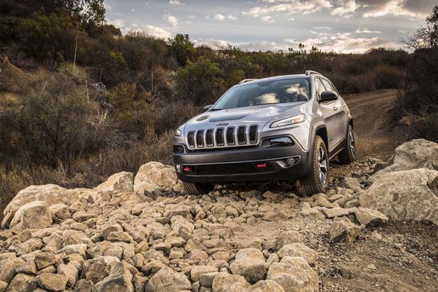 Jeep-Cherokee-Trailhawk-3