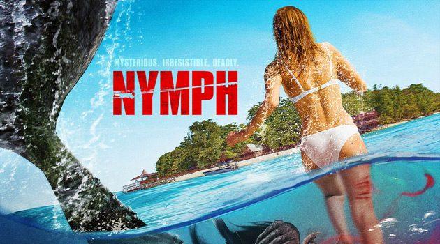 Review: Killer Mermaid
