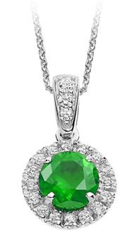 diamond-emerald-pendant