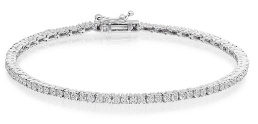 diamond-tennis-bracelet